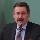Ankara Büyükşehir Belediye Başkanı Melih Gökçek'ten 'parsel parsel sattı' yanıtı