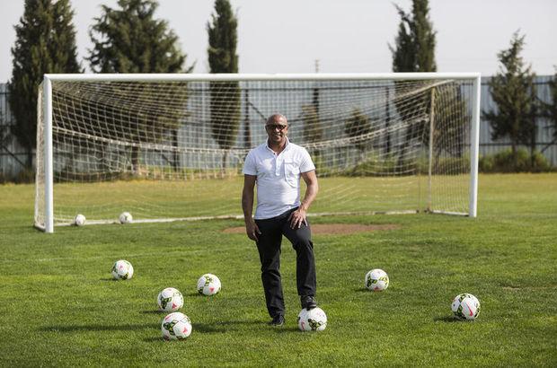 Nazenin Tokuşoğlu yazıları, Roberto Carlos röportaj