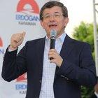 Başbakan Ahmet Davutoğlu: Üç miting yapacağımız ilk gün