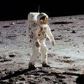 Astronot yiyeceği Kırıkkale'de de yetişecek