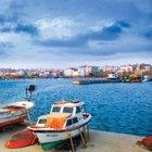 İÜ'nin yaptığı araştırmaya göre İstanbul'da yaşam kalitesi en yüksek ilçeler