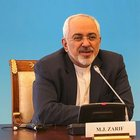 İran müzakere heyeti New York'a gitti