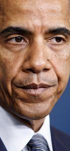 Rus hackerlardan Obama'ya saldırı!