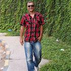3 çocuk babası polisin Antakya'da sır ölümü