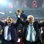 Seçime birlikte girme kararı alan Saadet Partisi ve BBP seçim bildirgesini açıkladı