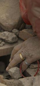 Nepal depreminde ölü sayısı her geçen dakika artıyor