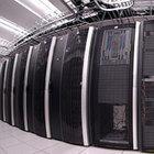 Dünyanın en pahalı süper bilgisayarları