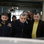 75 tutukluya tahliye yolunu açan iki hakim mercek altında