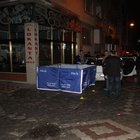 Sokakta saldırıya uğrayan genç ağır yaralandı