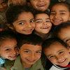 Palmarina'dan UNICEF'e destek