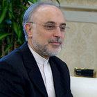 İran'ın nükleer yaptırım zaferi