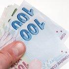 Banka çalışanının kârdan aldığı prim 455 milyona düştü