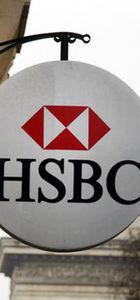 HSBC'nin İngiltere birimini satacağı öne sürüldü