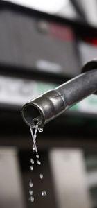 Brent Petrol fiyatları yılın zirvesinde