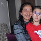 Rena'nın ikinci kez Türkiye'ye kaçıp sığınmasına neden olan film gibi hayatı