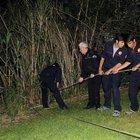 Antalya'da kayıp liseli Mehmet Soner Galın'ın cesedi bulundu