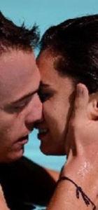 Kerem Bürsin ile Hande Doğan Demir aşk mı yaşıyor?
