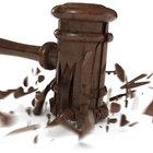Savcı, 32. Asliye Ceza'nın 'tahliye' yazısını yeniden iade etti!