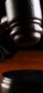 HSYK, 3 hakimin açığa alınmasına karar verdi