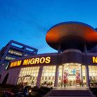 Migros'ta yönetim kurulu belirlendi