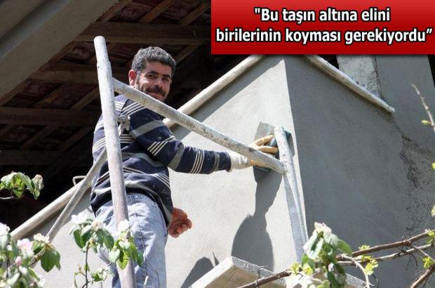 HDP, Zonguldak milletvekili adayı, Bedirhan Güneş