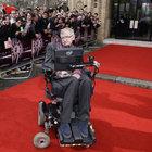 """Hawking'den """"paralel evren"""" açıklaması"""
