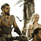 Game of Thrones'u izlemiş gibi görünmenin 5 yolu