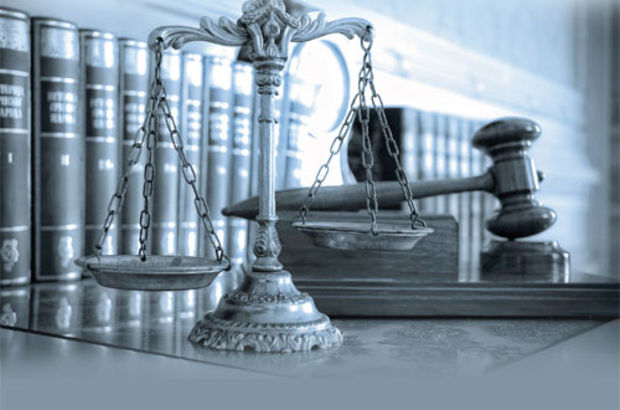 Türkiye'de avukatlık: 80 bin avukatın dünyası