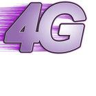 '4G ihalesinin iptalini tartışıyoruz'