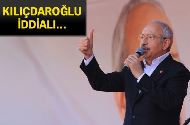 'HDP barajı geçemese bile AKP'nin 330'u aşma şansı yok'