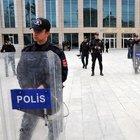 Van merkezli paralel yapı operasyonunda 12 kişi tutuklandı