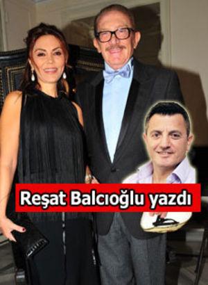 Kemal mahkemeye şov yapıyor