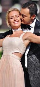 Serdar Ortaç'ın evliliği çatırdıyor!