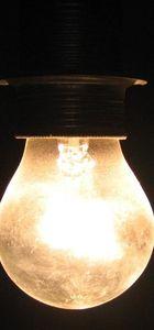 İstanbul'da 30 Nisan'da elektrik kesintisi uygulanacak