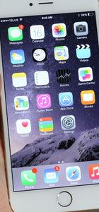 Apple para bastı!