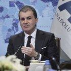 Kültür Bakanı Çelik: Ak Parti zayıflarsa sistem otokrasiye döner