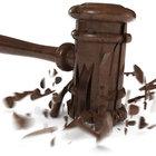 Hrat Dink duruşması 3 Eylül'e ertelendi