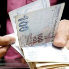 Yargıtay kredi kartı borcu için kritik karar verdi
