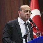 Başbakan Yardımcısı Akdoğan: Son yaşanan hadise bir hukuk sabotajıdır