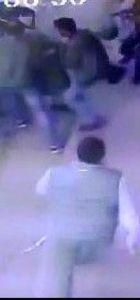 Bartın'da yolda yürüyen genç kız arabaya bindirilerek zorla kaçırıldı