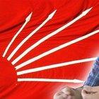 Siirt'te CHP il teşkilatı istifa etti