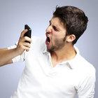 Yasağa 3 gün kala  çıldırtan SMS bombardımanı!