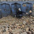 Nepal'de acı bilanço katlanarak artıyor!