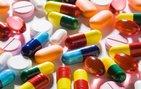 O ilaçlar eczanelerde satılmayacak!