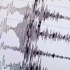 Karadeniz'de deprem