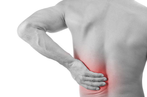 Doç. Dr. Ahmet Yıldızhan, omurilik kanalı darlığı tedavisi hakkında bilgi verdi