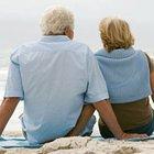Yeterli birikimi olmayan emeklinin hayalleri suya düşüyor