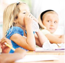 Semptomu olmayan ve belirgin bir hastalığı olan ateşin olmadığı çocuklarda yüksek ateş