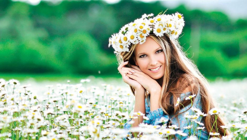 Suna Dumankaya, güzellik önerileri
