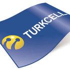 Turkcell'in kârında önemli düşüş
